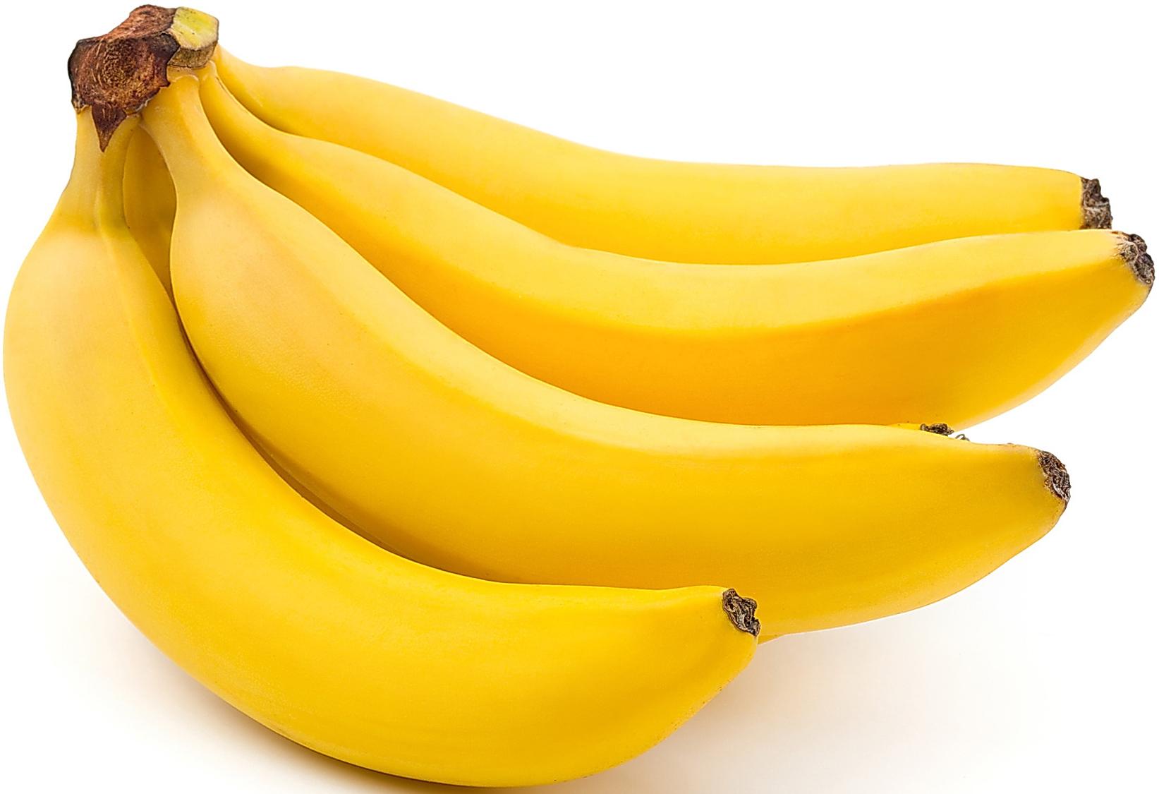 Banană – 1 buc