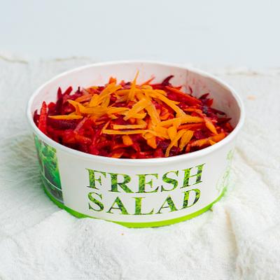 Vitamin saláta